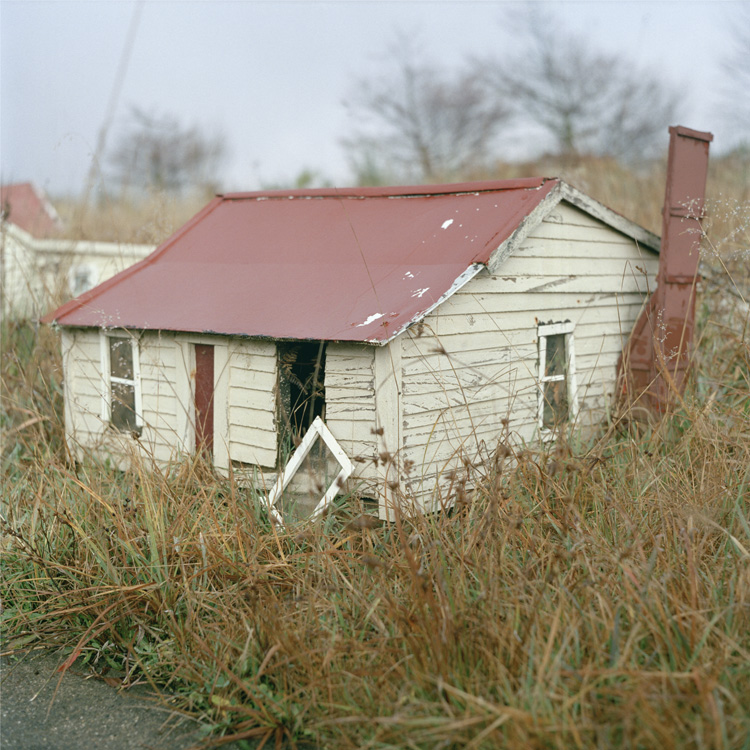 #20. Private residence, 2013.