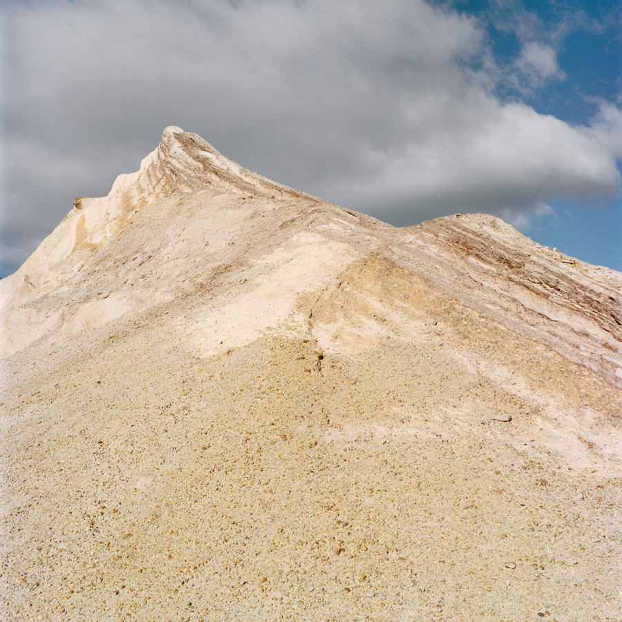 Rohe of Kati Huirapa ki Puketeraki